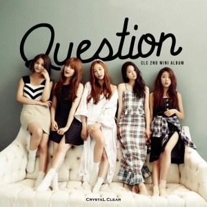 20150607_seoulbeats_clc