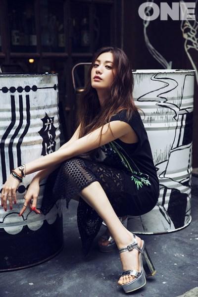 20150608_seoulbeats_orangecaramel_nana