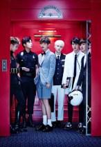 20150619_seoulbeats_bts