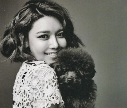 20150623_seoulbeats_snsd_sooyoung2