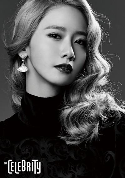 20150623_seoulbeats_snsd_yoona