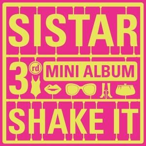20150628_seoulbeats_sistar_shake_it