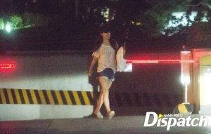 20150702_seoulbeats_Park_shin_hye