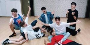 20150706_seoulbeats_bts_slider