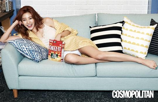 20150707_seoulbeats_sondambi_cosmopolitan