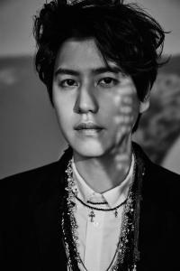 20150716_seoulbeats_super junior_kyuhyun