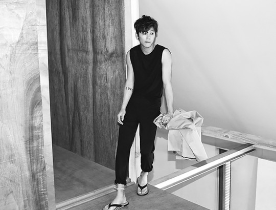 20150719_seoulbeats_minhyuk_cn blue