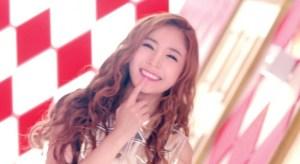 20150724_seoulbeats_nahyun_sonamoo