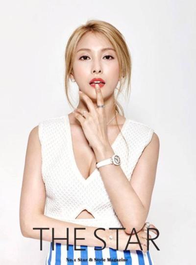 20150728_seoulbeats_gyuri_kara