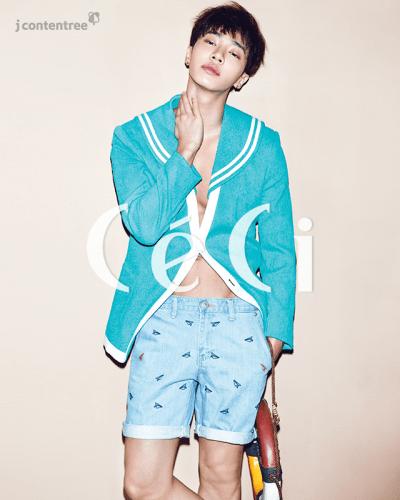 20150728_seoulbeats_kikwang_beast2