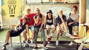 20150730_seoulbeats_Beast2
