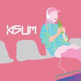 20150731_seoulbeats_kisum