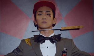 20140803_seoulbeats_shinee_married_to_the_music_key