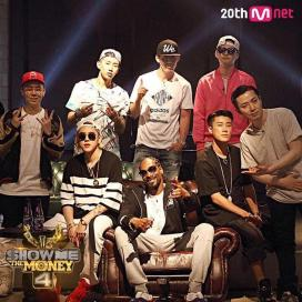 20150722_seoulbeats_smtm4_judges_snoopdogg