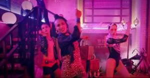 20150805_seoulbeats_cheetah_my_number9
