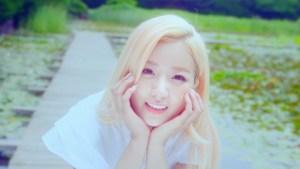 20150806_seoulbeats_apink_bomi