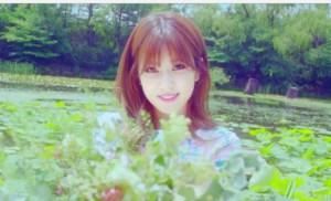 20150806_seoulbeats_apink_chorong