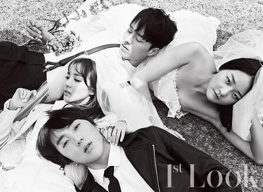20190809_seoulbeats_dara_kang seungyoon_jang kiyong_kang seunghyun