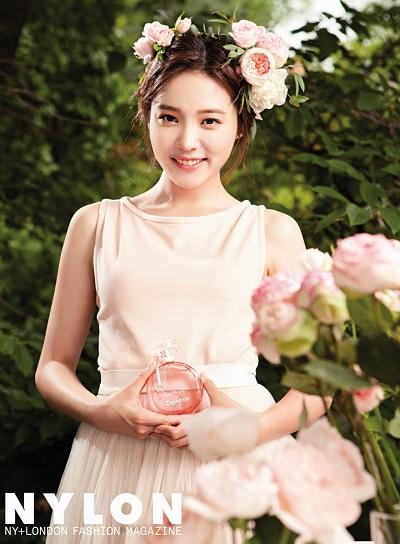 20190809_seoulbeats_yoon sohee