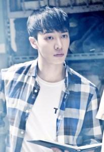 09192015_seoulbeats_BEAST_leekikwang