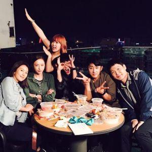 09192015_seoulbeats_mrscop_cast