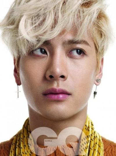 20150901_seoulbeats_got7_jackson