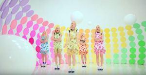 20150908_seoulbeats_myB_myohmy_1