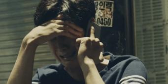 20150910_seoulbeats_day6_choiwooshik