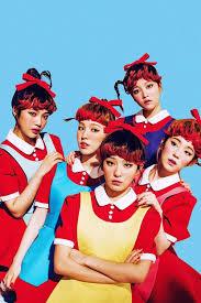 20150911_seoulbeats_RedVelvet3