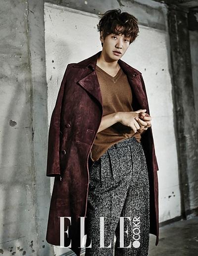 20150913_seoulbeats_kim young kwang