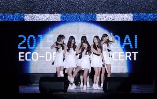20150918_seoulbeats_gfriend_viralfancam