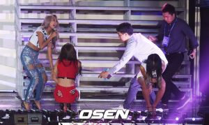 20150922_seoulbeats_sistar_osen