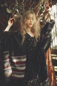 20151001_seoulbeats_taeyeon