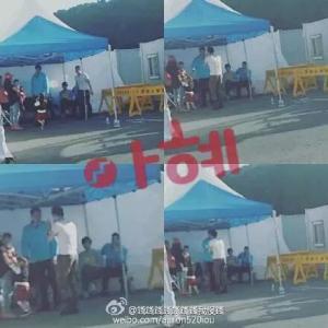 20151004_seoulbeats_dbskminireunion_tvxq_yunho_jyj_jaejoong_aaron520louweibo