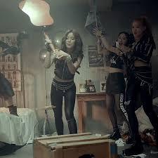 20151006_seoulbeats_Ailee3