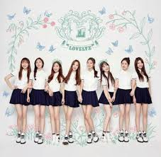 20151010_seoulbeats_Lovelyz3