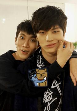 20151016_seoulbeats_eunkwang_sungjae