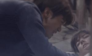 20151019_seoulbeats_fujiimina_kimkangwoo