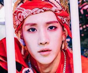 20151021_seoulbeats_toppdogg_bjoo