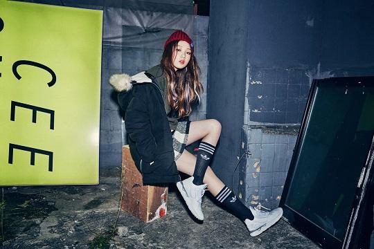 151108_seoulbeats_lee sungkyung
