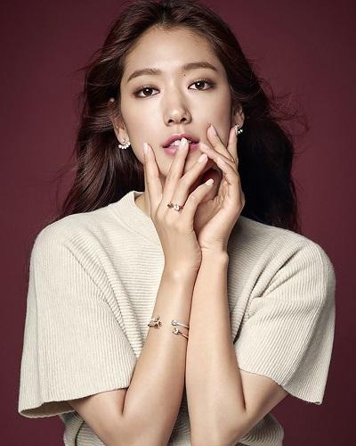 151108_seoulbeats_park shin hye