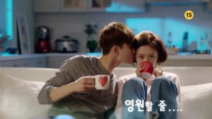 20151116_seoulbeats_shewaspretty5