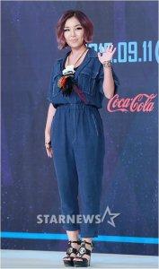 20151122_seoulbeats_kittib