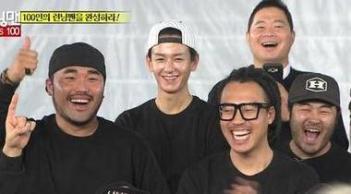 20151123_seoulbeats_RunningMan5