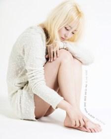 20151126_seoulbeats_exid_hyerin