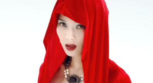 151218_seoulbeats_yoon_mirae_this_love_3
