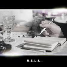 20151212_seoulbeats_Nell