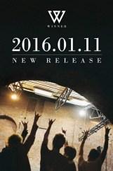 20151218_seoulbeats_winnner