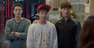 20151219_seoulbeats_ohmyvenus_sojisub_sunghoon_henry