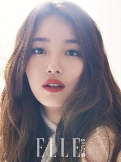20151229_seoulbeats_missa_suzy